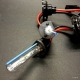 H1 HID Xenon Headlight Bulb + 12V Ballast and Play & Plug Wire Harness