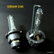OSRAM D4s 66440 35W 4200K ORIGINAL XENARC HID Light Bulb