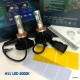 H11 LED 6000K High Power 6000LM Headlight Bulb X 2