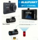 BLAUPUNKT  BP 10.1A FHD 2-CH Car Cam + 32G Card