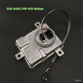 D2 HID 12V 35W Ballast for NISSAN Car Lamp Replacement