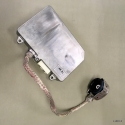 D2S D2R HID 12V 35W Ballast for TOYOTA Car Lamp Replacement